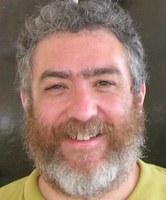 Luciano Ramalho