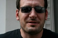 Philip Bauer