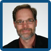 Paul Hildebrandt