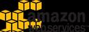 Participe da PythonBrasil e ganhe $35 em crédito no Amazon AWS