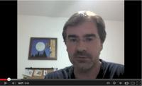 Rodrigo Senra fala sobre Python