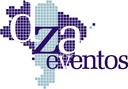 DZA Eventos & Soluções