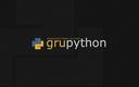 GRUPYTHON