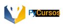 PyCursos
