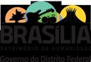 Secretaria de Estado de Turismo do Distrito Federal